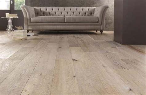 pavimento flottante legno posa parquet flottante