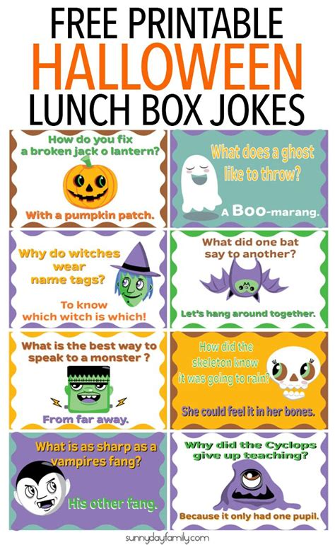printable corny jokes the 25 best jokes for kids ideas on pinterest corny