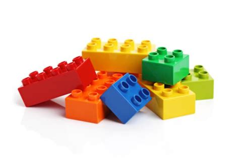 Lego Barn Free Lego Clipart Pictures Clipartbarn