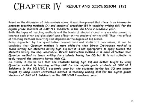 discussion for dissertation how to write a dissertation discussion www emescn net