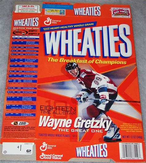 wheaties box template wheaties box template myideasbedroom