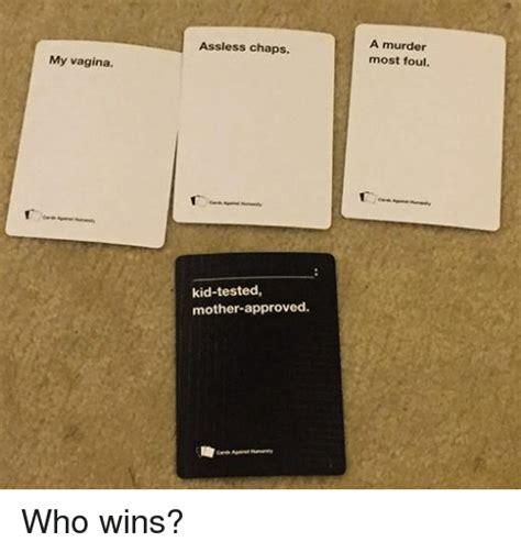 Assless Chaps Meme - 25 best memes about vagina vagina memes