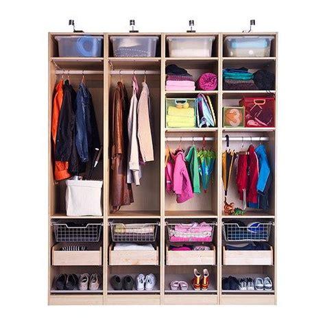 ikea wardrobes sydney ikea pax wardrobe w komplement drawers shelves it