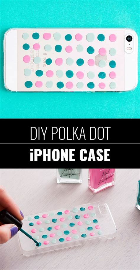 diy projects for phone 31 incredibly cool diy crafts using nail stuff