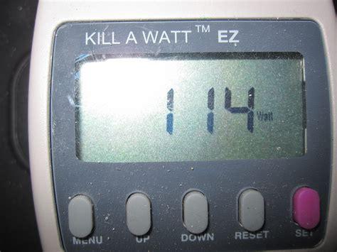 Amd Athlon Ii X3 445 Rana 3 1 Ghz amd althon ii x3 445 load power consumption servethehome