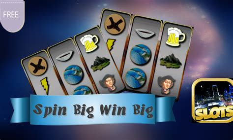 Win Big With The Daily Obsession by Best Slots To Play Cars Edition Slot Machines