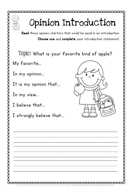 Opinion Essay Topics For Grade 9 by 1000 Ideas About Johnny Appleseed On Apple Unit Apple Activities And Apple Theme