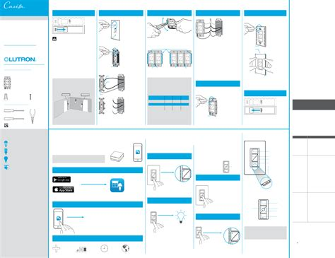 lutron caseta wiring diagram sony wiring diagrams wiring