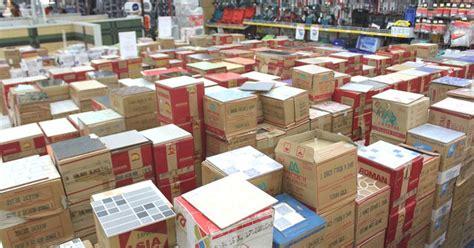 Harga Cat Tembok Merk Mawar harga keramik lantai informasi harga bahan bangunan dan