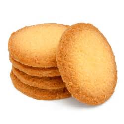 Biscuits anzac biscuits cheese biscuits cream biscuits biscuits and