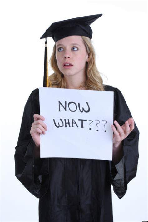 Internship After Mba Graduation by Istat Record Di Disoccupati Tra I Laureati Nel 2012 Sono