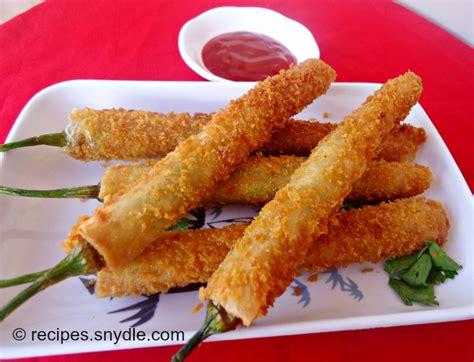 dynamite food how to make gulab jamun recipes