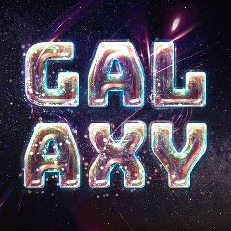 adobe photoshop galaxy tutorial free text effect tutorials 26 tuts tutorials graphic