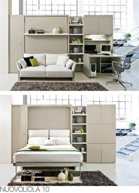 ideas  convertible furniture  pinterest small space furniture furniture