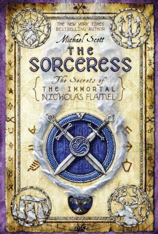 rescuing nicholas the secret mission to save the tsar 1 books the sorceress the secrets of the immortal nicholas flamel