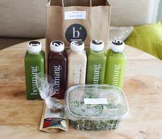 Juice Detox San Diego by Packaging On 43 Pins