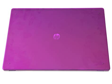 Handcase Hp ipearl inc light weight stylish mcover 174 shell