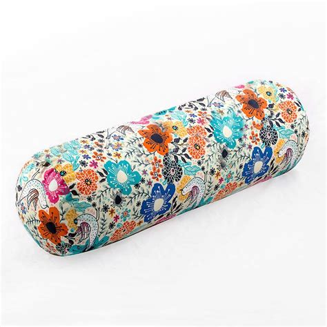 cuscini con foto prezzi foto cuscino cilindrico artigianale da stare con foto