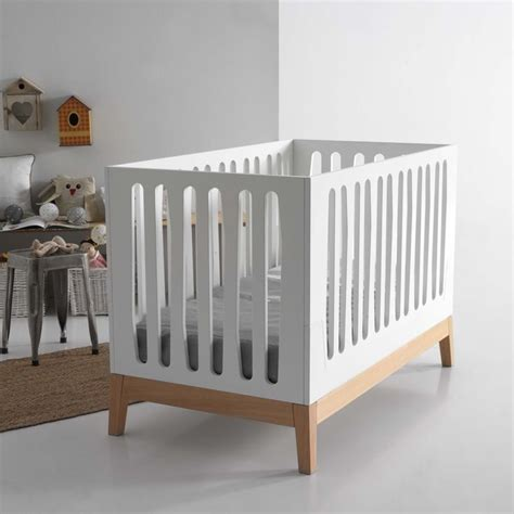 Baby Cribs For Sale 17 Best Images About Baby Cribs By Bresole On