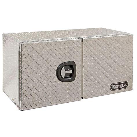 aluminum barn doors buyers products company 60 in aluminum barn door