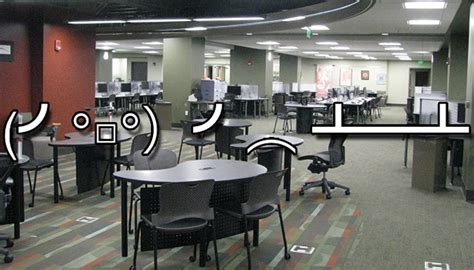 fsu study rooms study rooms strozier library