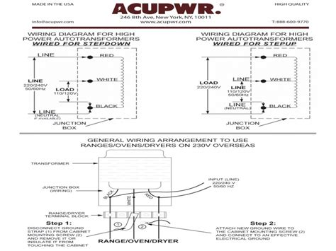 how to wire a 110 volt wiring diagrams wiring