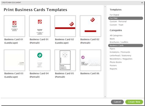 how to create business cards on microsoft word 2007 youtube