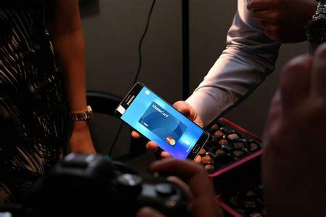 Größer Werden Tipps by Samsungpay Mini App F 195 188 R Android Und Ios Soll