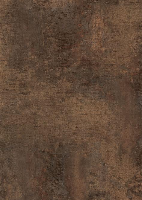 bronze patina herstellen fundermax dekorkarte 1 leyendecker ihr holzland in trier