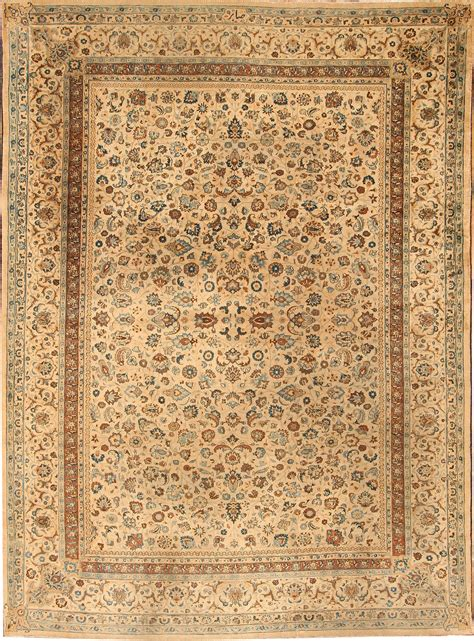 What Kind Of Rug Is It Rugs From Iran