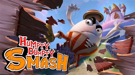 full version of humpty dumpty humpty dumpty smash for android free download humpty