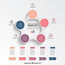 best 25 infographic templates ideas on pinterest free