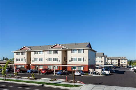 Newcastle place apartments salem or apartment finder