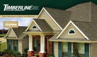 Gaf Roofing Gaf Timberline Shadow Roofing Shingles