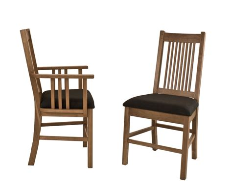 Dining Chairs Pinterest Lyndon Furniture Dining Chairs