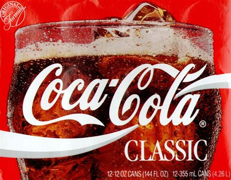 coke photography soda images coke hd wallpaper and background photos 6457849