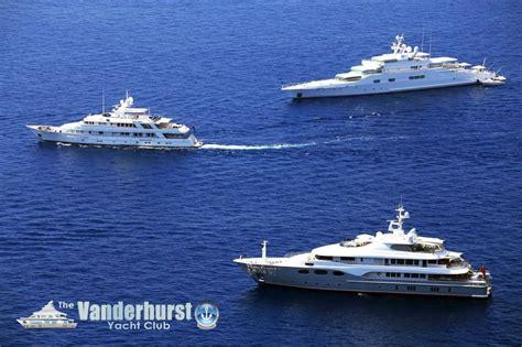 best boat club miami 11 best the vanderhurst yacht club images on pinterest