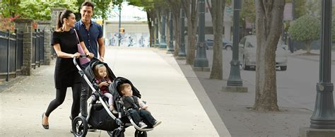 Year Of The In Select Cities Today by City Select 174 Babyjogger Canada