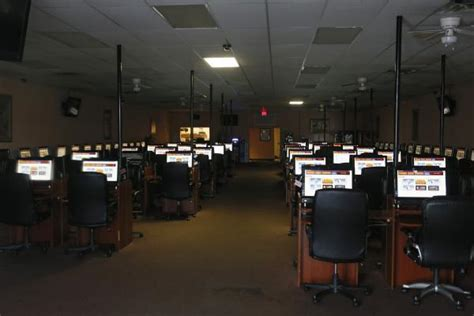 Internet Sweepstakes Cafe Software Companies - internet cafes quickly going dark news the columbus dispatch columbus oh