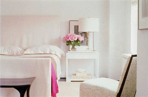 White And Pink Bedroom | pink white bedroom pink rose centerpiece the sweetest