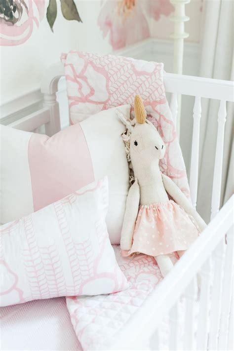 Oilo Crib Bedding 1000 Ideas About Project Nursery On Nursery Cribs And Nurseries