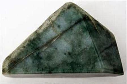 Gelang Jade Giok Lavender Mewah mengenal jadeite jade giok storefront of world