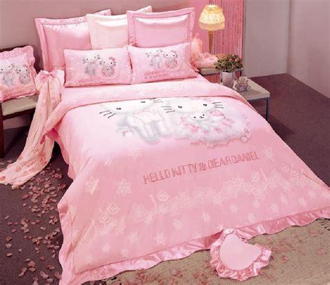 ideas   girls bedding sets  pinterest bedding sets  girls bedroom