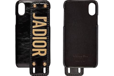 J Adior Iphone by J Adior Iphone Bag Iphone Cases Iphone