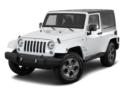 Jeep Financing Offers Jeep Wrangler Deals In Tx Hodge Dodge