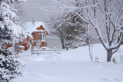 winter cottage beautiful cottage wallpapers this wallpaper