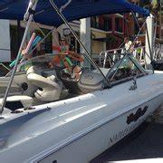 naples beach resort boat rentals naples bay resort boat rentals 23 photos 13 reviews