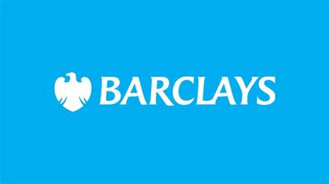 barcley bank updated barclays has announced a banking app for apple