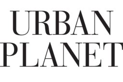 Urban Planet Gift Card - urban planet square one shopping centre