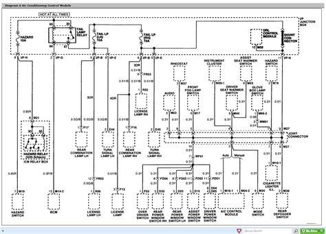 hyundai wiring diagrams hyundai h100 electrical wiring diagram efcaviation